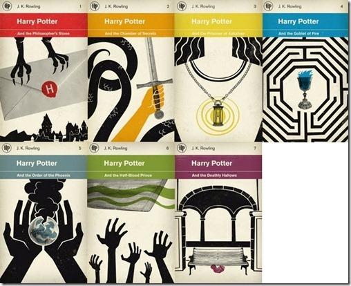 poster de filmes estilizados vários estilos retro  (5)