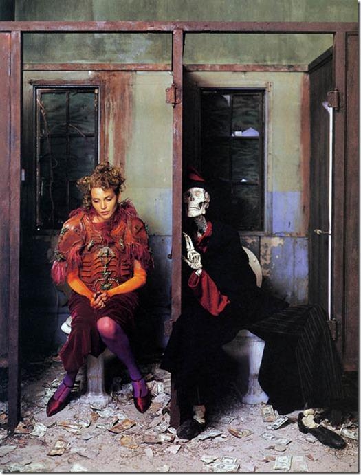 more freak show blog avedon-comfort-1 por Richard Avedon  (18)
