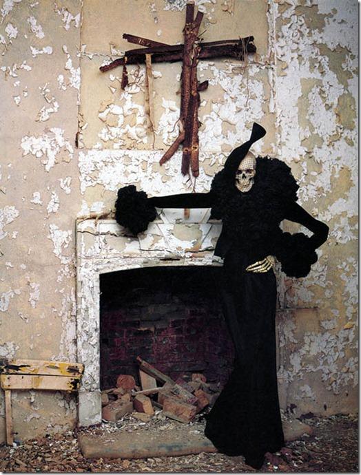 more freak show blog avedon-comfort-1 por Richard Avedon  (19)