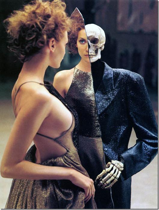 more freak show blog avedon-comfort-1 por Richard Avedon  (10)