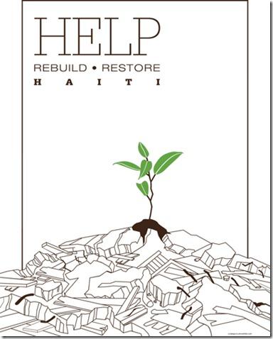 HELP_RESTORE REBUILD_HAITI