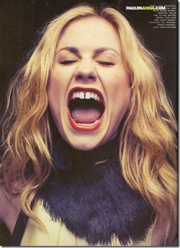 Anna Paquin GQ Style Uk (3)