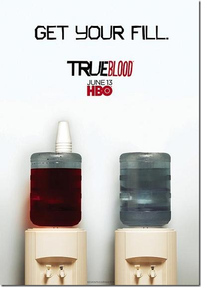 True blood get your fill