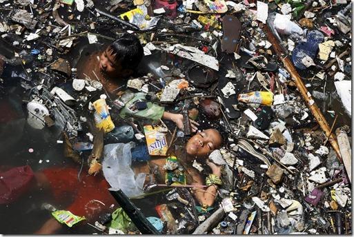 more freak show blog poluição e as pessoas (1)