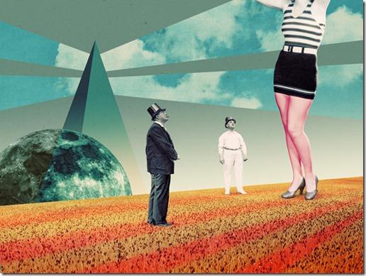julienpacaud arte gráfica genial (11)