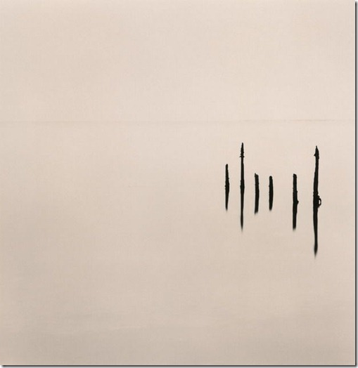 more freak show blog michael kenna Silent World (2)