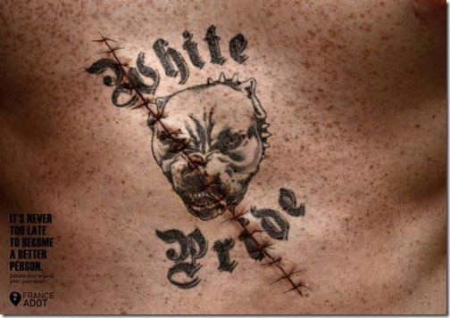 propaganda_tattoo_whitePride