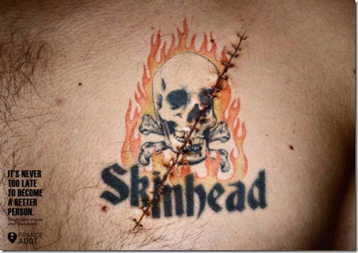 propaganda_tattoo_skinhead