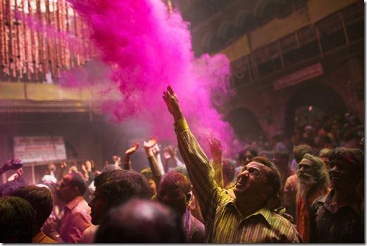 holi festival das cores india more freak show blog (6)