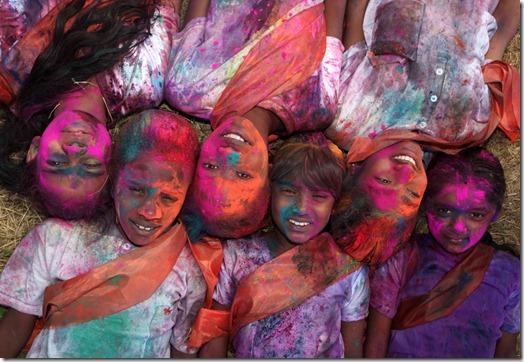 holi festival das cores india more freak show blog (7)