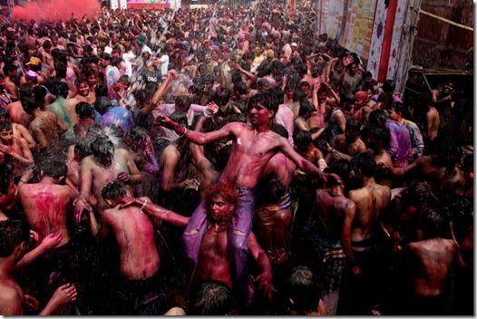 holi festival das cores india more freak show blog (1)