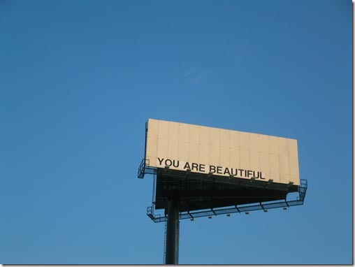 you are beautiful project (3)