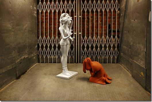 Esculturas em ceramicas  kim simonsson(8)