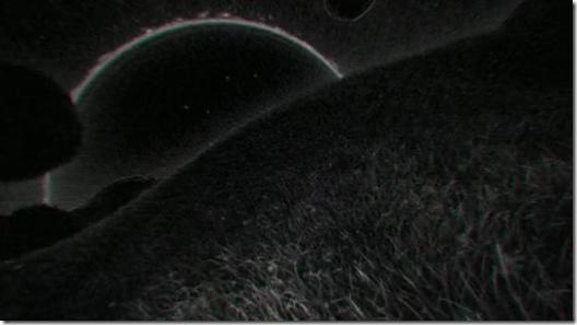 Blackhole ArjanM (1)