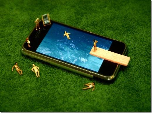 iphone scenes  (3)