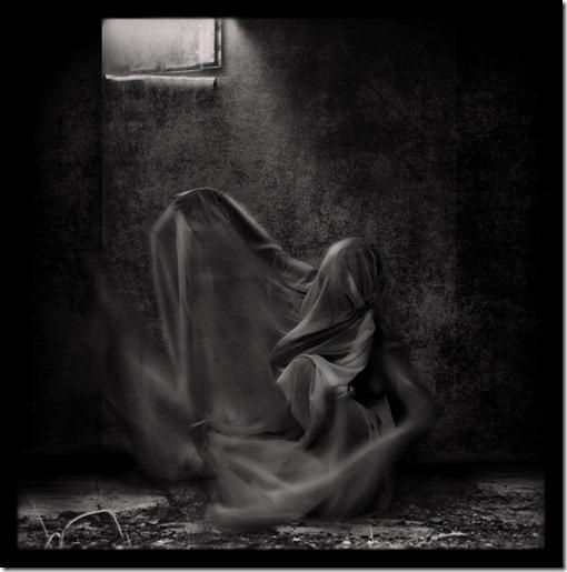 Foto manipulação dark e surreal Andreea Anghel's (7)
