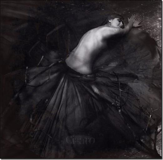 Foto manipulação dark e surreal (8)