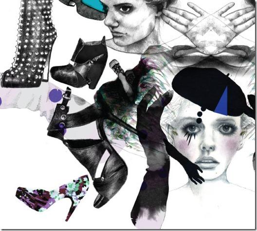 Lina Ekstrand's fashion illustrations ilustração moda (9)