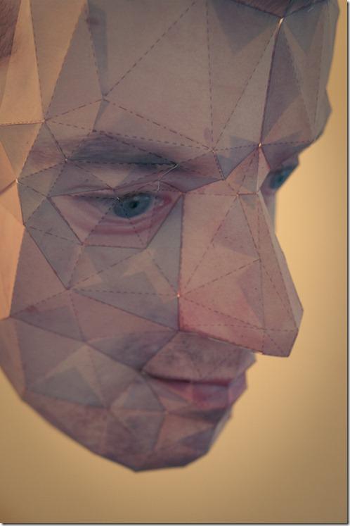 Art Portfolio Eric Testroete  (4)