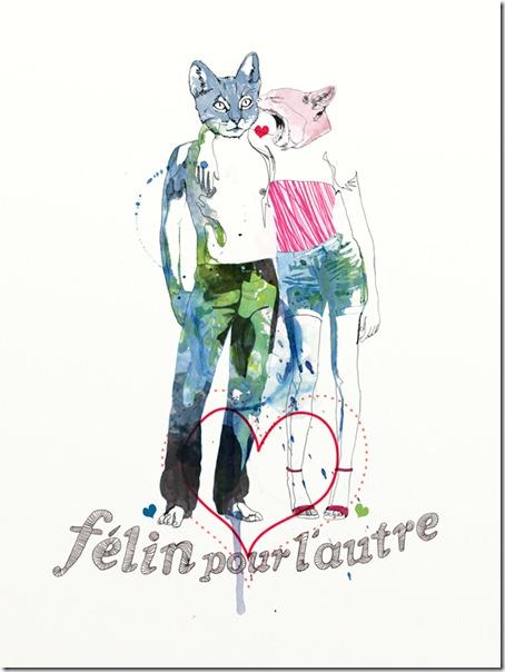 Fashion Ilustrações Raphaël (3)