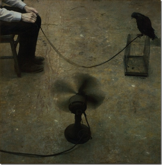 Robert and Shana parkeharrison (1)[3]