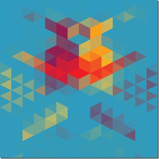 pixels art digital by Andy Gilmore  (5)