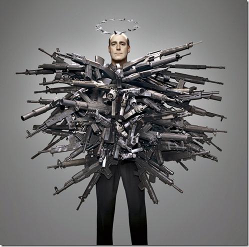gunman_1web