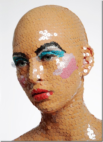 kerstin zu pan conceitual e fashion photographer (6)