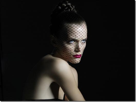 kerstin zu pan conceitual e fashion photographer (7)