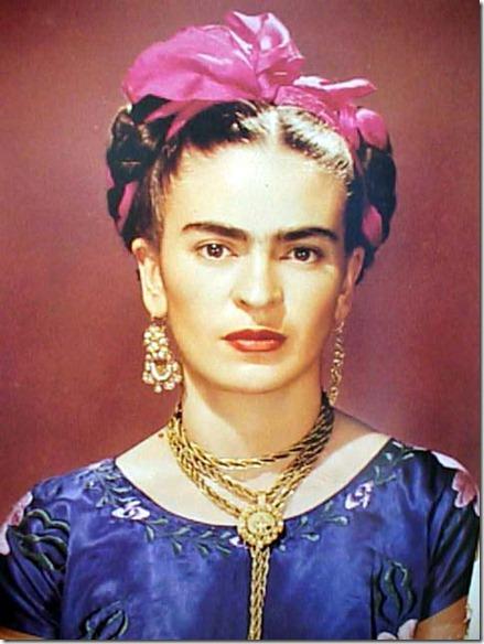 Frida Kahlo Fotos e Frases (17)