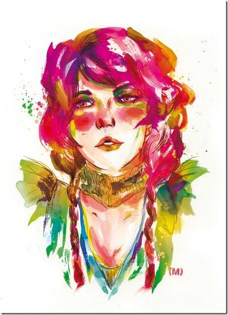 Ilustração Manoli López Portfólio  (17)[7]