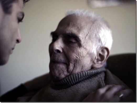 Phillip Toledano Dias com meu pai (5)