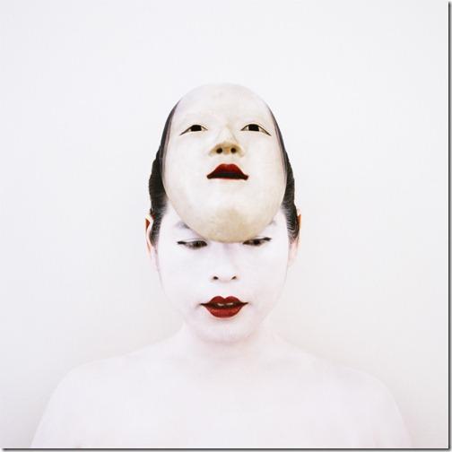 Auto Retratos kimiko yoshida art (30)