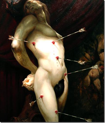 michael hussar dark portfólio (8)