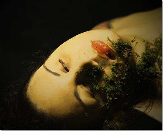 resurrecting ophelia (3)[3]
