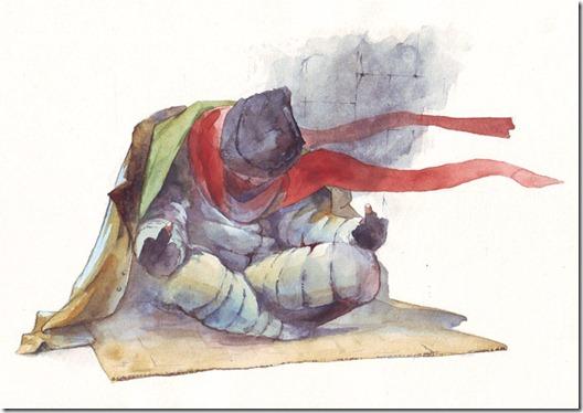 Reey whaar Ilustrações (12)