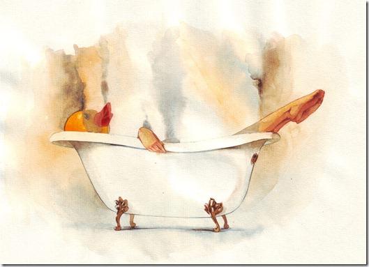 Reey whaar Ilustrações (4)
