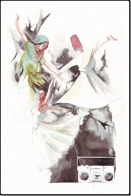 Reey whaar Ilustrações (14)