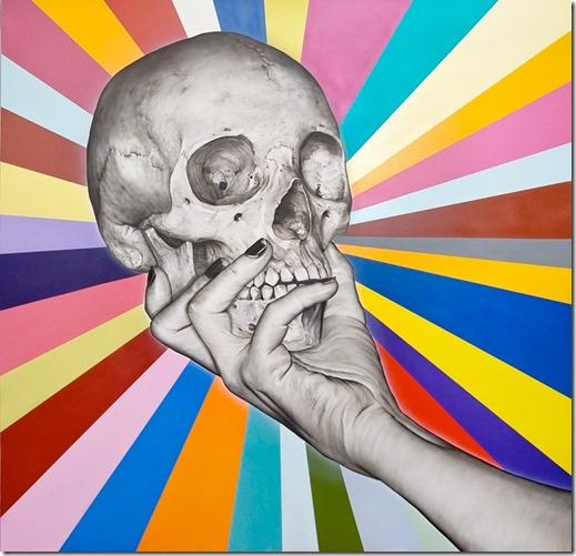 Victor Rodriguez Portfólio Pintura Ultra Realista (10)