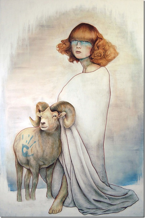 michael shapcott ilustração  (8)