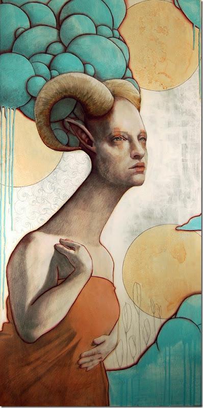 michael shapcott ilustração  (7)