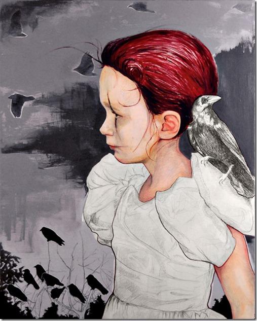 michael shapcott ilustração  (4)