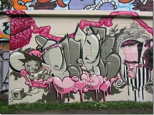 grafite arte urbana QBRK (13)