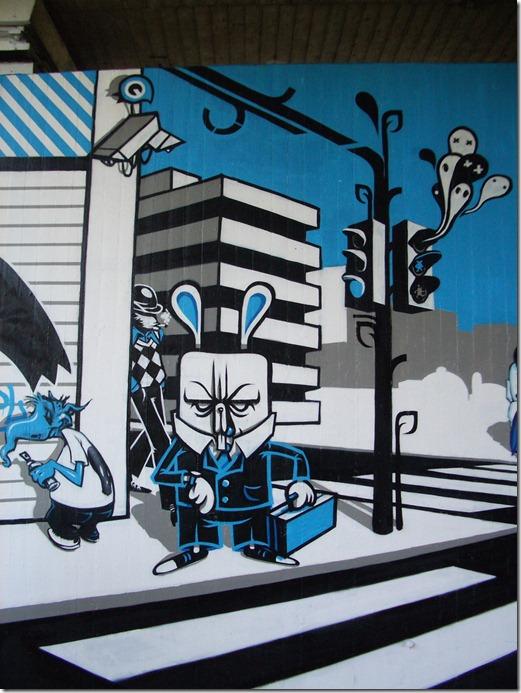 grafite arte urbana QBRK (12)