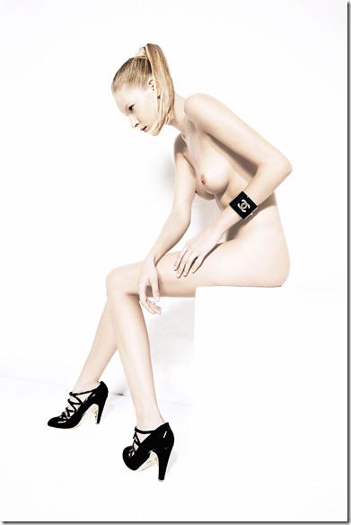 marc van dalen sexy portfólio (2)
