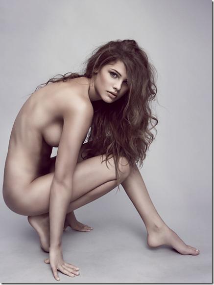 marc van dalen sexy portfólio (10)