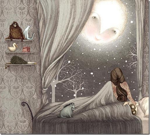 Lisa Evans Ilustrações (9)