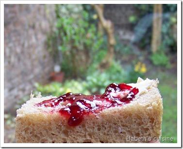 pain trop cuit 2