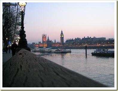 Londres 2005 229