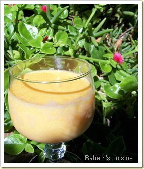 crème à l'abricot2
